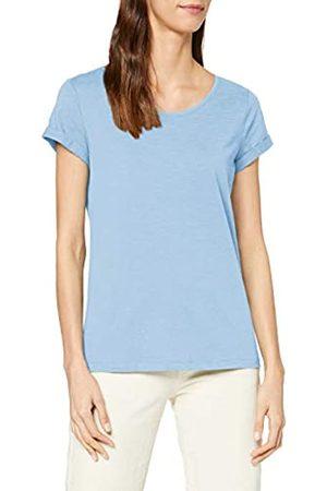 edc by Esprit Women's 129CC1K036 T-Shirt