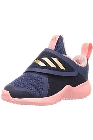 adidas Unisex Kids' Fortarun X Cf I Sneaker