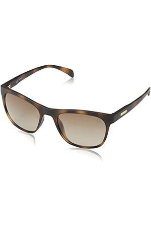 TOUS Women's Sto912 Sunglasses