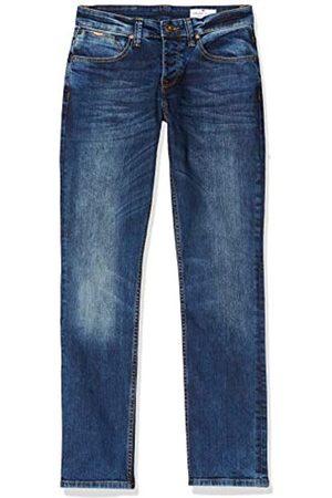 Cross Men's's Dylan Straight Jeans