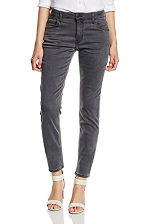 Mustang Women's Soft & Perfect Slim Jeans