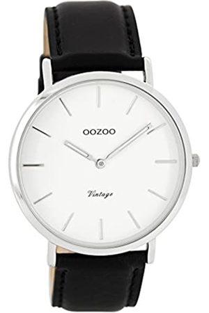 Oozoo Men's Watch C7759