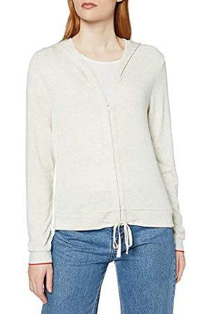 s.Oliver Women's 120.10.003.14.150.2038040 Sweatshirt