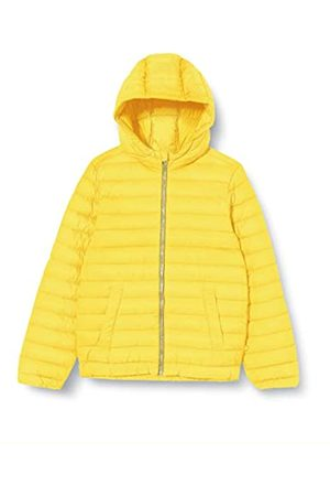 Benetton Boy's Giubbotto Coat