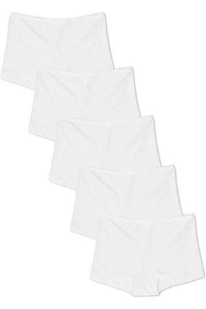 IRIS & LILLY Amazon Brand - BELK474M5 Women Underwear, 18