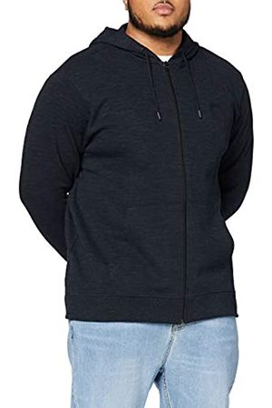 s.Oliver Big Size Men's Jacket