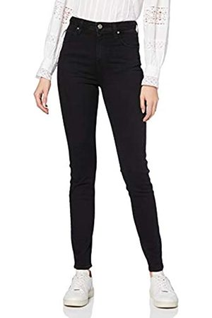 Lee Women's Scarlett Ultra High Skinny Jeans