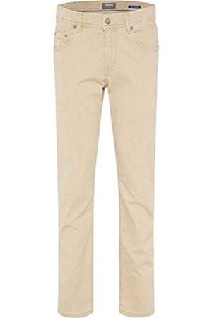 Pioneer Men's Jeans Rando MEGAFLEX Straight