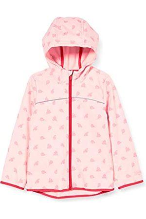 ESPRIT KIDS Girl's Rq4201302 Outdoor Jacket