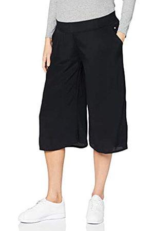 Esprit Women's Pants Utb Culotte Maternity Trousers
