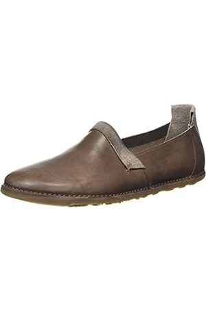 Fly London Men's ANIT486FLY Loafers, ( 001)