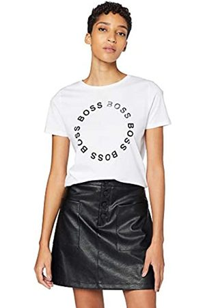 HUGO BOSS Women's Terini T-Shirt