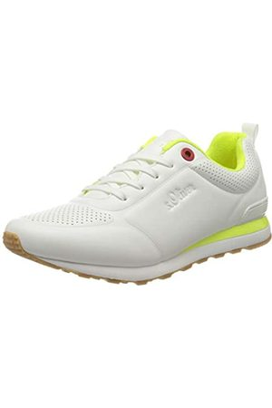 s.Oliver Women's 5-5-23606-24 Trainers, ( 100)