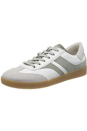 Marco Tozzi Women's 2-2-29615-34 Ankle Strap Heels, ( 001)