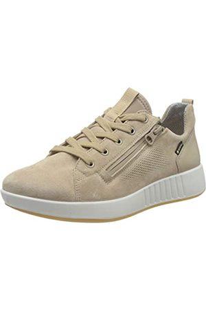 Buy Legero Shoes for Women Online