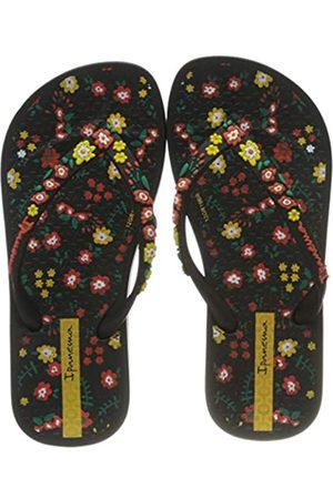 Ipanema Girls Anat Lovely Iii Kids Flip Flops