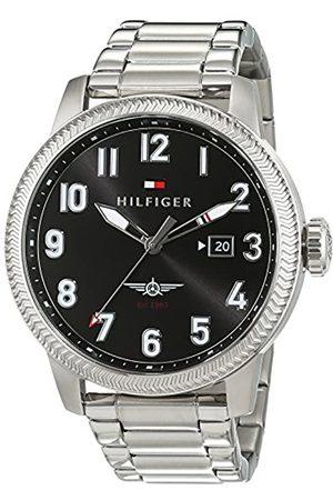 Tommy Hilfiger Men's Watch 1791312