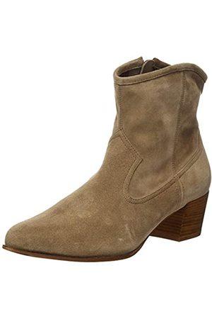 unisa Women's Galvez_ks Cowboy Boots, (Funghi Funghi)