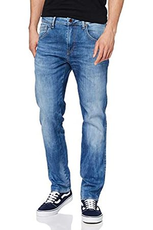 Pepe Jeans Men's Ryland Straight Jeans