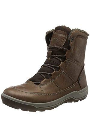 Ecco Trace Lite, Women's Ankle Snow Boots, (Coca 2482)
