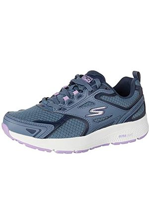 Skechers Women's GO Run CONSISTENT Trainers