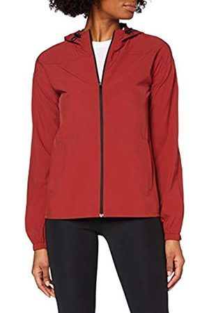 AURIQUE AZ20SS010 Running Jacket