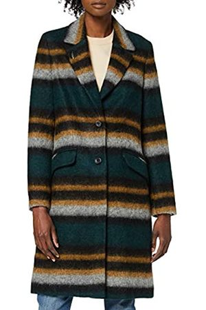 liebeskind Women's W1173100 Coat