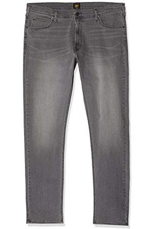 Lee Men's Luke' Tapered Fit Jeans