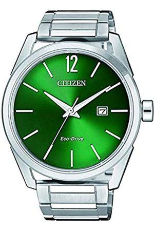Citizen Casual Watch BM7410-51X