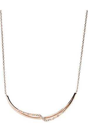 Fossil Women's Necklace JF02254791