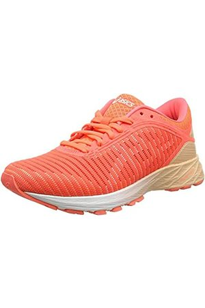 Asics Women's Dynaflyte 2 Competition Running Shoes