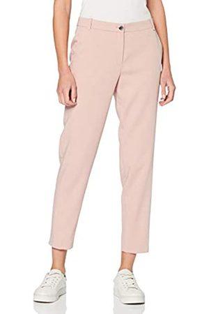 Esprit Collection Women's 999EO1B800 Business Casual Pants