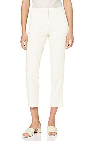 s.Oliver Women's Hose Trouser