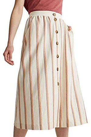 Esprit Women's 030EE1D304 Skirt