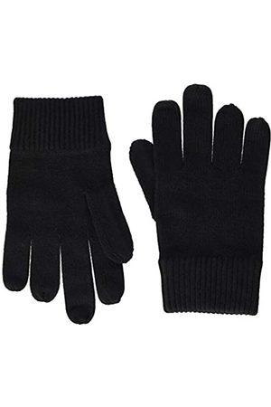 Calvin Klein Men's Basic Knitted Gloves