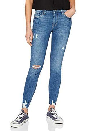 Esprit Women's 020CC1B301 Jeans