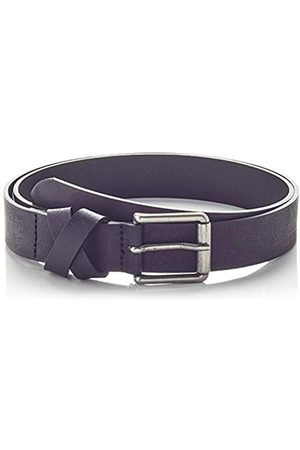 Esprit Women's 020EA1S323 Belt
