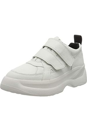 Vagabond Women Trainers - Women's Indicator 2.0 Trainers, ( 1)