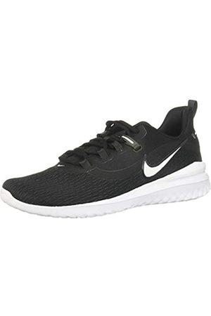 Nike Women's WMNS Renew Rival 2 Trail Running Shoes