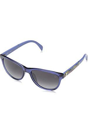 TOUS Women's Sto906 Sunglasses