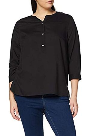 Triangle Women's Bluse Blouse
