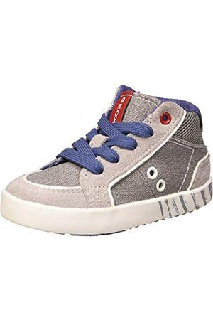 Geox Baby Boys' B Kilwi E Low-Top Sneakers, ( /Avio C0493)