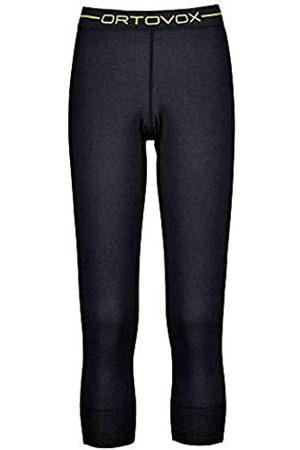 ORTOVOX 145 Ultra Short Pants w Thermal Trousers, Women, Women, 8456800002