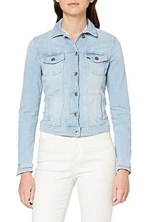 Esprit Women's 020CC1G301 Denim Jacket