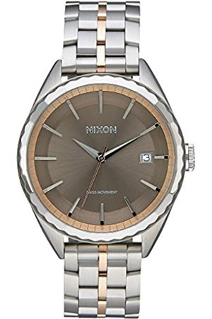 Nixon Women's Watch A934-2215-00