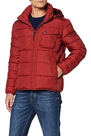 Camel Active Men's 420800 Jacket