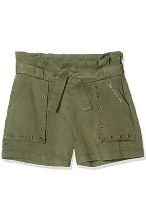 IKKS Boy's Short Nœud Pant Liner Slip