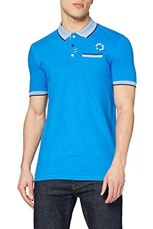 Kaporal 5 Men's Coss Polo Shirt