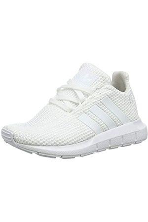 adidas Unisex Kids' Swift Run C Fitness Shoes
