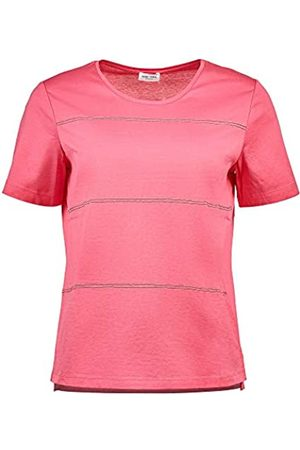 Gerry Weber Women's 370252-35052 T-Shirt